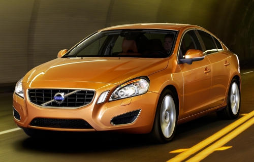 http://dinich.ru/docs/images/volvo_2011-s60.jpg